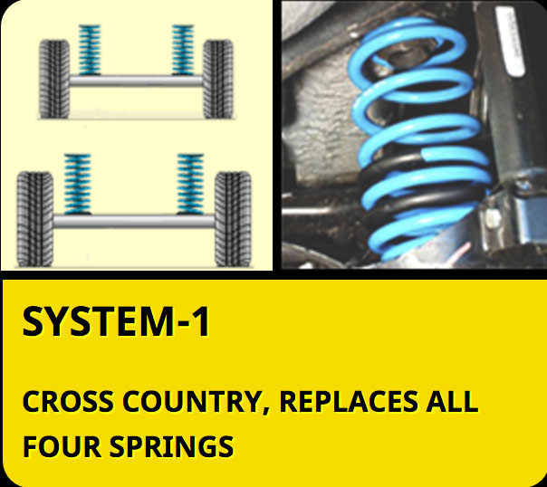 system-1