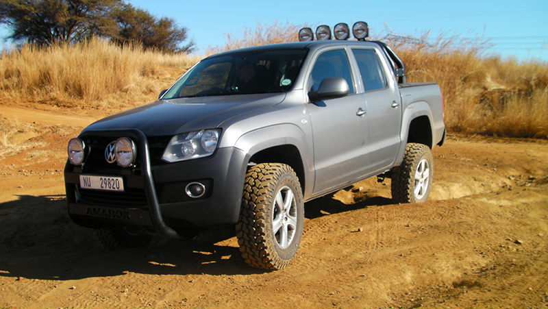 amarok-body-lift-and-suspension-2