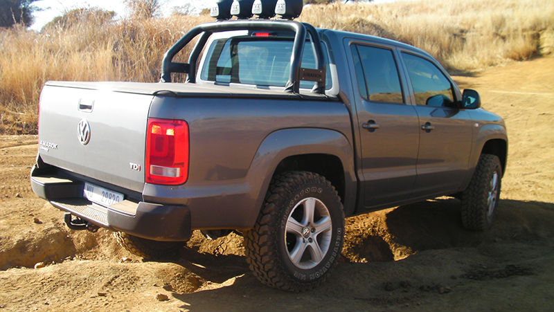 amarok-body-lift-and-suspension