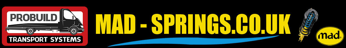 probuild-transport-systems-mad-springs-logo