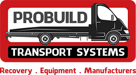 Probuild Transport Systems